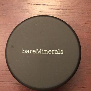 bareMinerals blush